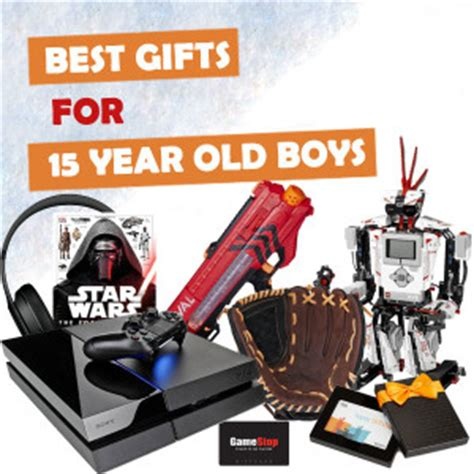 ideal gifts for top toys and gifts for reviews news buzz