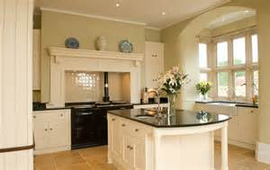 kitchen furniture uk bespoke furniture custom made kitchens bespoke