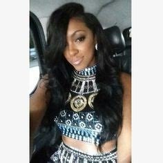 porsha williams porsha4real instagram photos websta 1000 images about porsha we got the same name on