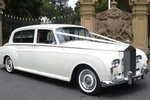 Vintage Car Rental Wedding Tx Wedding Limo Service San Diego Shuttles Buses Get Away