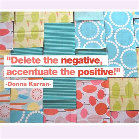 Accentuate The Negative 2 by 1000 Images About Hijup Quote On The