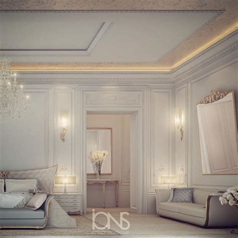 bedroom design dubai 25 best images about bedroom designs by ions design dubai