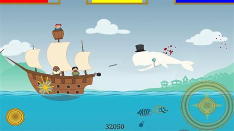 Wally The Whale X A W T B Fait La - wally the whale android apps on play