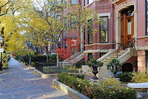 elegant home in boston s back bay traditional home homes for rent in back bay ma atlas properties