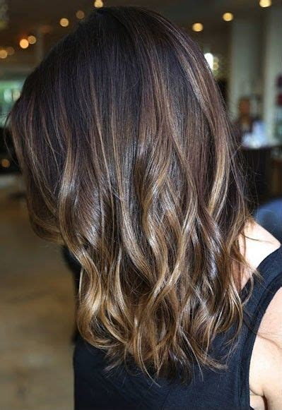 Hair Coloring Hair Hairtalk 174 71259 25 Best Ideas About Medium Ash Brown Hair On Ash Brown Hair Medium Hair And