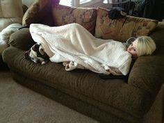 sleeping on the couch depression 1000 images about walter younger jr on pinterest