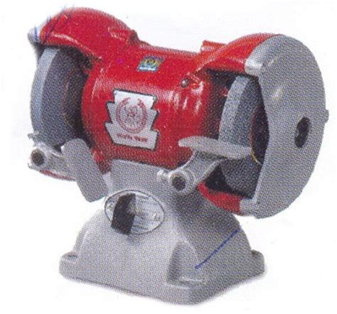wolf bench grinder ralli wolf bench grinder tg6 electrical portable tools