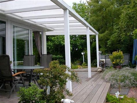 Patio Awning Bristol 21 Best Images About Verandah On