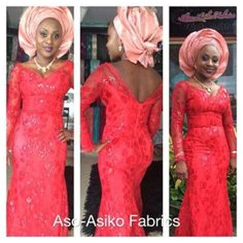 red blue aseobi aseobi color on pinterest nigerian weddings nigerian