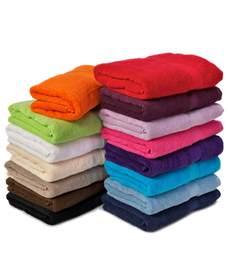 cheap bath towels in bulk white towels in bulk images