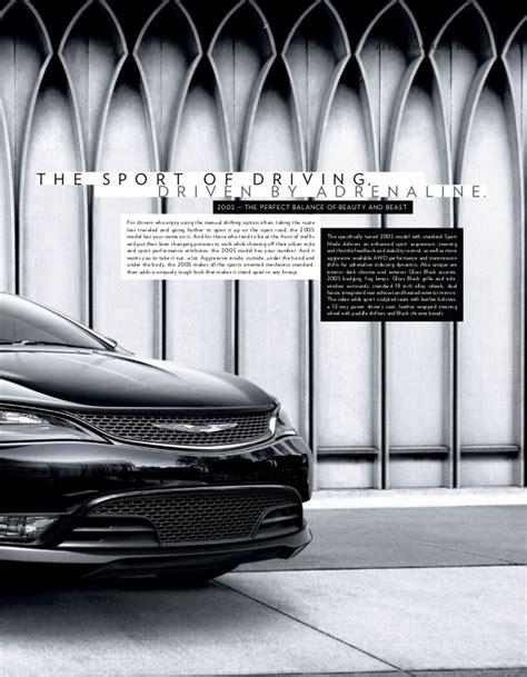 Mac Haik Chrysler Georgetown by 2015 Chrysler 200 Tx Mac Haik Chrysler Georgetown