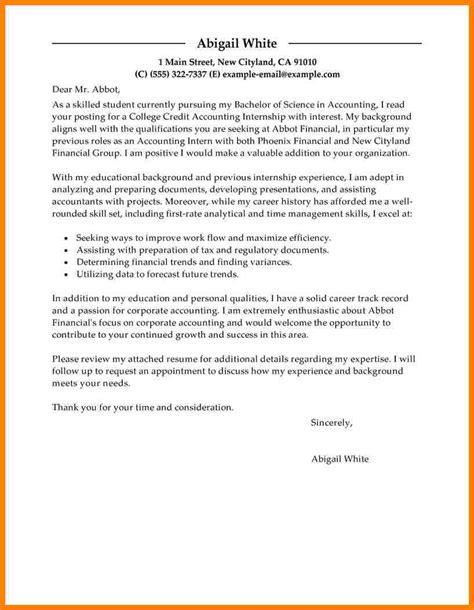 6  cover letter for inservice training sample   farmer resume