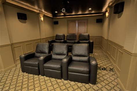 small basement home theater ideas small home theater room ideas studio design gallery