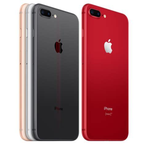 iphone 8 8 plus 64 256gb all colors mobile phones tablets iphone iphone 8 series on