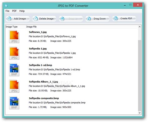 converter jpg converter pdf to jpeg download feqizev over blog com