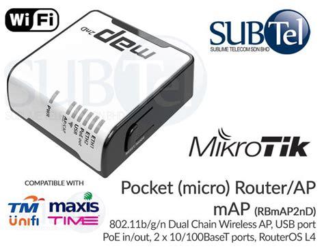 Wifi Router Mikrotik rbmap2nd mikrotik wifi ap router m end 10 29 2017 11 15 pm