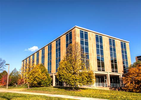 Michigan State Mba Us News Ranking bloomberg businessweek ranks broad time mba among top