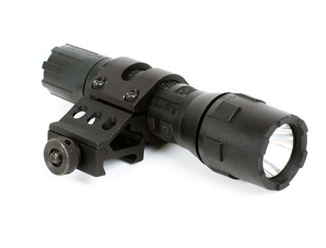 Ar15 Tactical Light by The Best Ar 15 Flashlight Trick Out Your Ar 15