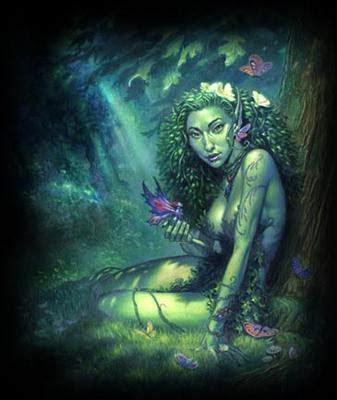 imagenes mitologicas definicion wicca magia deusa gaia m 195 e terra sacerdotisa di