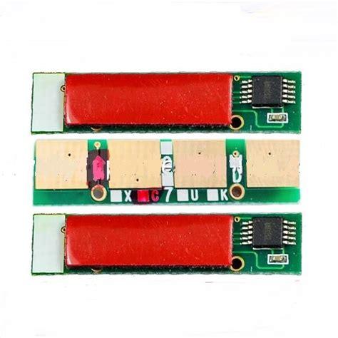 samsung toner reset chip fix reset chip fix toner samsung clp 310n