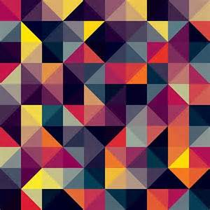 cool color patterns 25 best ideas about color patterns on