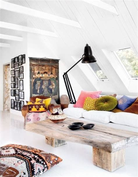 white walls wood floor inspiration feng shui interior design the tao of dana