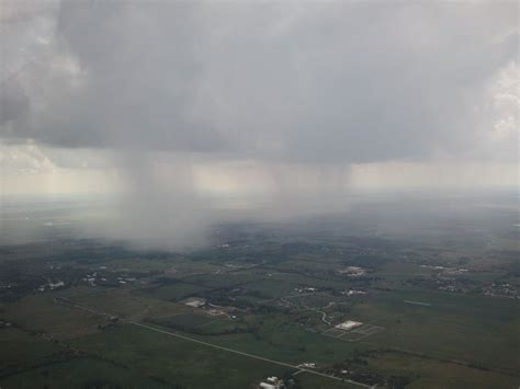 Shower Thunderstorm by Showers Thunderstorms Flight The Fast