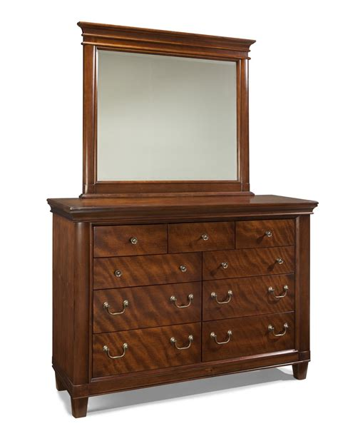 bedroom furniture richmond bedroom furniture richmond steens richmond 3 bedroom set