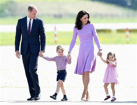 Ex Nanny Speaks Out On Britbrits Parenting by Bookmakers Offer Odds On Third Royal Pregnancy