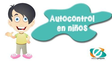Steuer Auto by Autocontrol 10 Consejos Pr 225 Cticos Para El Autocontrol