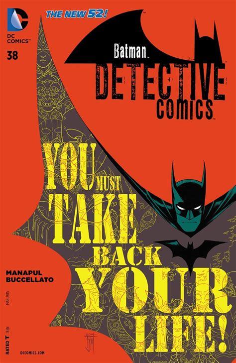 batman detective comics 2011 vol 07 anarky tp cheapgraphicnovels com detective comics 38 anarky part 2 issue