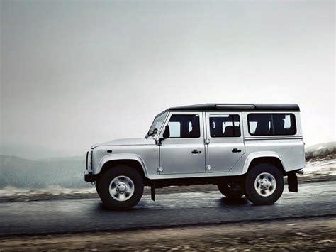 land rover suv to be made in india soon drivespark