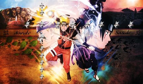 themes naruto live 301 moved permanently