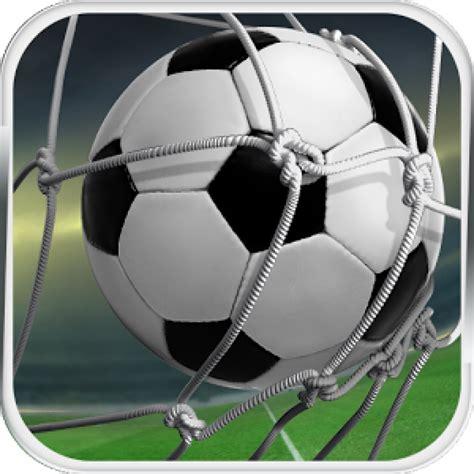 football soccer apk apk s mod ultimate soccer football mod apk