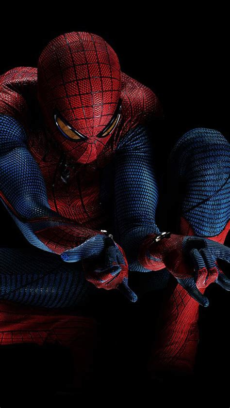 wallpaper hd android spiderman lg g3 wallpapers 3d spiderman android wallpapers