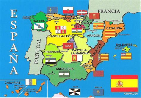 La Cava Cabanes Spain Europe rastko 蝣panija