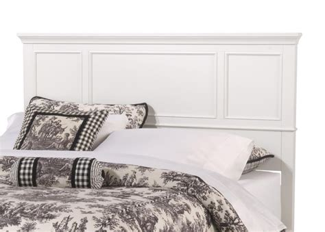 bed headboards canada stockholm headboard br108627sn in canada