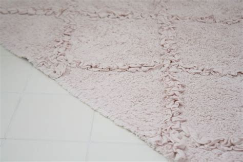 17 best images about shabby chic rugs on pinterest wool