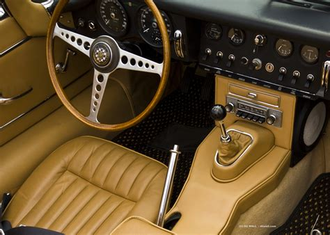 types of car upholstery jaguar interior cars interior pinterest