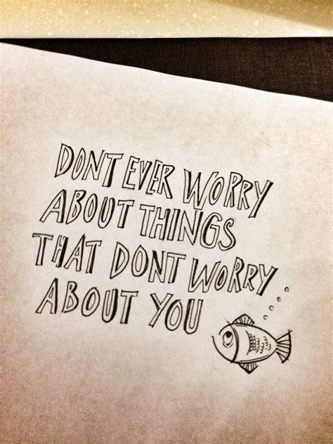Pencil Sketch Quotes