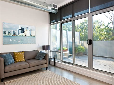 Sliding Glass Doors by How Is It To Install A Sliding Glass Door Diy