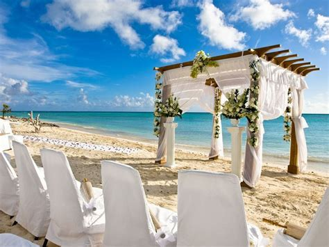 13 best Destination Wedding images on Pinterest   Wedding