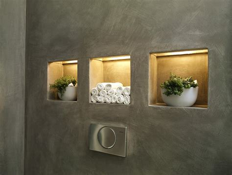 Bathrooms Ideas Photos by Bodarto Badezimmergestaltung Boden Und Wandbelag F 252 R
