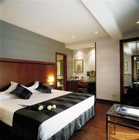 best western dante barcelona hotel best western premier hotel dante barcelone espagne