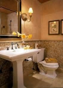 Small 1 2 Bathroom Ideas 1000 images about 1 2 bathroom ideas on pinterest small