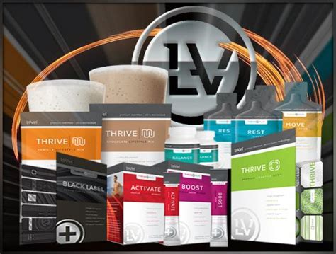 thrive themes background video products backgrounds and level thrive on pinterest