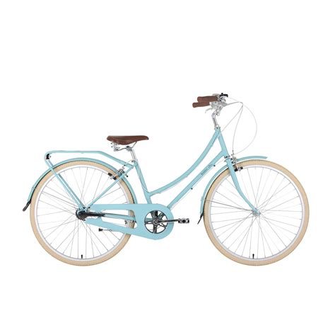 Citybike 26 Tabibitho Euphoria Blue bobbin city bike birdie blue 26 quot xxcycle en