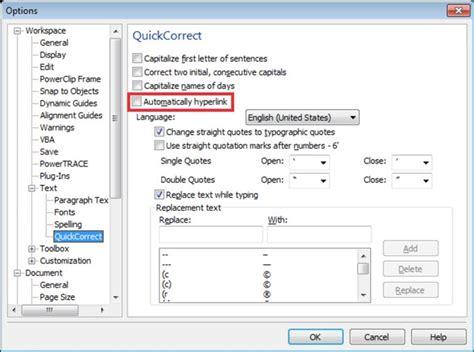 corel draw x6 gratis para windows 8 como baixar keygen para corel draw x6