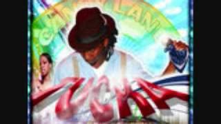 tucka king of swing download soundhound book of love by tucka king of swing