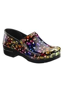 Are Dansko Clogs Comfortable 1000 Images About Nursing Shoes On Pinterest Nursing